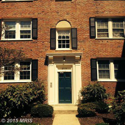 3713 Alabama Ave SE APT 301, Washington, DC 20020