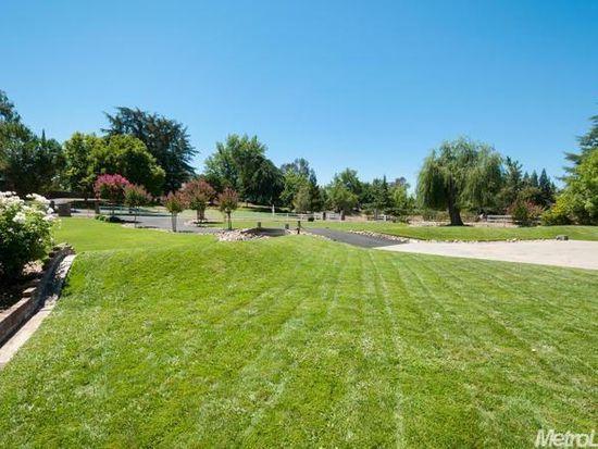 3682 Kenwood Way, Roseville, CA 95747