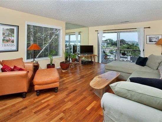 136 Lower Anchorage Rd, Sausalito, CA 94965