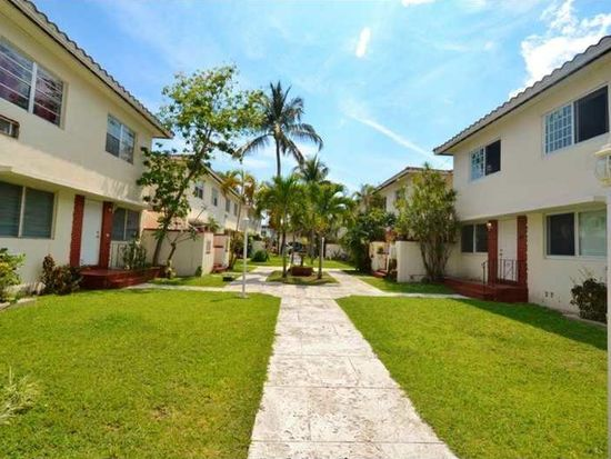 1203 Marseille Dr APT 22, Miami Beach, FL 33141