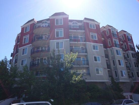 232 Belmont Ave E APT 307, Seattle, WA 98102