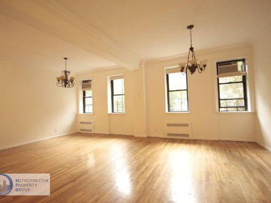 104 Lexington Ave, New York, NY 10016