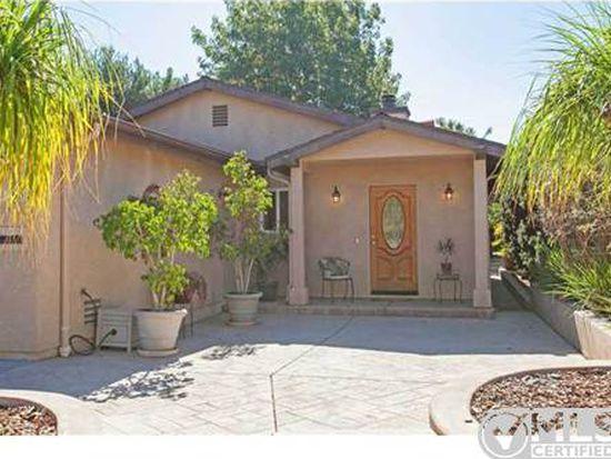 4165 Hilldale Rd, San Diego, CA 92116