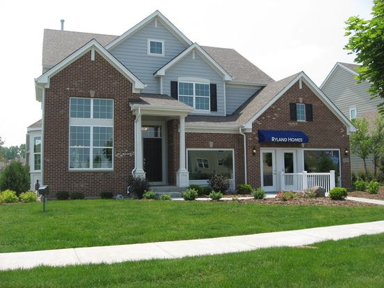 3055 Windsor, Elgin, IL 60124