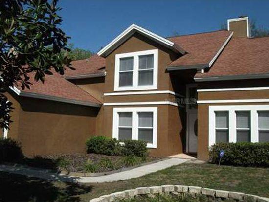 16103 Sexton Ct, Tampa, FL 33647
