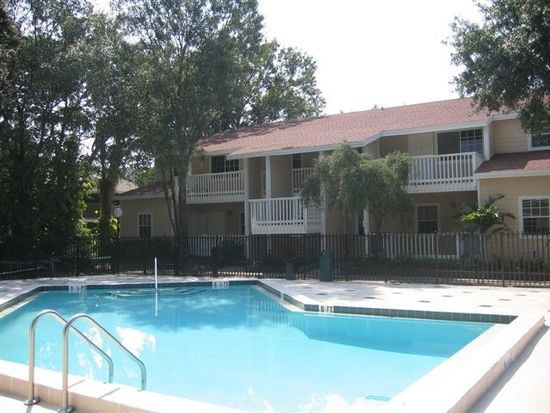 3619 W Idlewild Ave APT 1105, Tampa, FL 33614