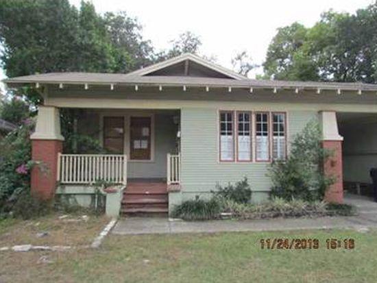 220 W Comanche Ave, Tampa, FL 33604