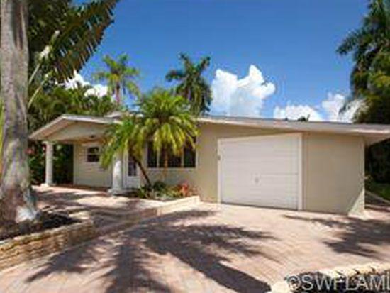 4826 Gary Rd, Bonita Springs, FL 34134