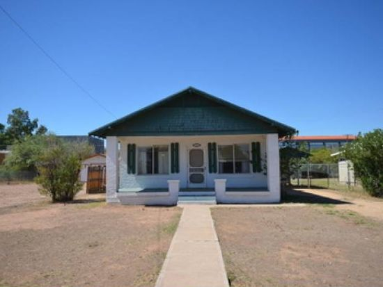 3828 N 9th St, Phoenix, AZ 85014