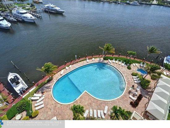 1 Las Olas Cir APT 204, Fort Lauderdale, FL 33316