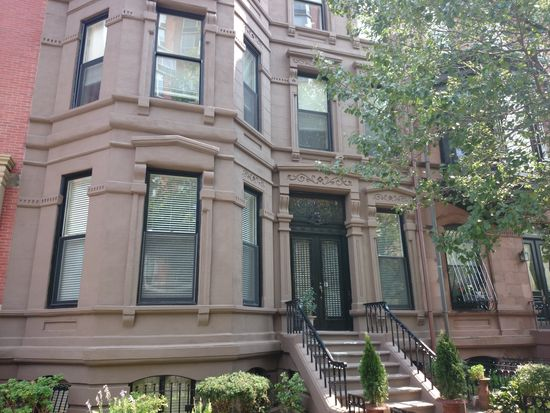 34 1/2 Beacon St UNIT 12, Boston, MA 02108