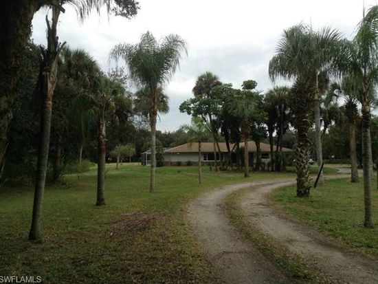 12900 Orange River Blvd, Fort Myers, FL 33905