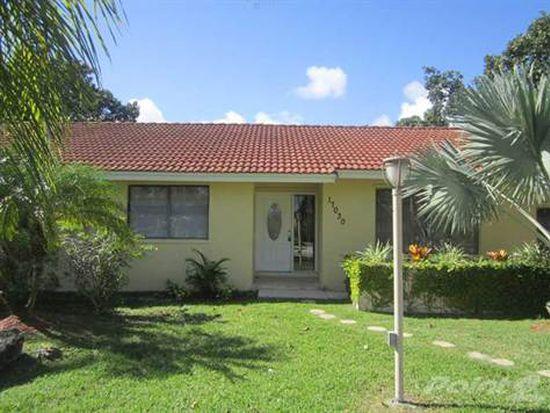 17030 SW 93rd Ave, Palmetto Bay, FL 33157