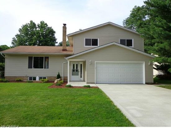 4523 Mcfarland Rd, Cleveland, OH 44121