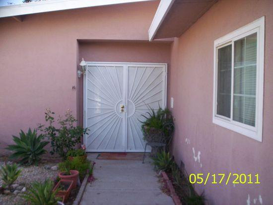 66699 Flora Ave, Desert Hot Springs, CA 92240