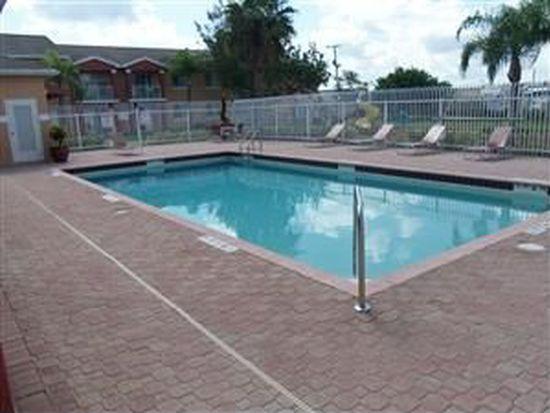 3870 NW 183rd St APT 208, Miami Gardens, FL 33055