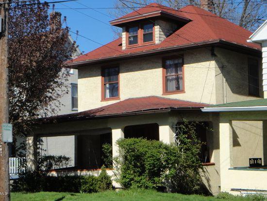 2505 Olyphant Ave, Scranton, PA 18509