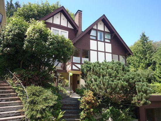 2423 11th Ave E, Seattle, WA 98102