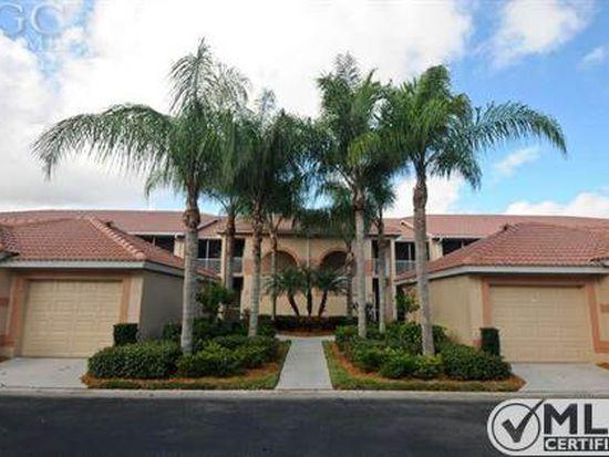 10430 Wine Palm Rd APT 5521, Fort Myers, FL 33966