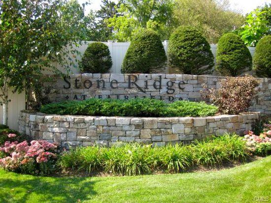 75 Stone Ridge Way APT 1G, Fairfield, CT 06824