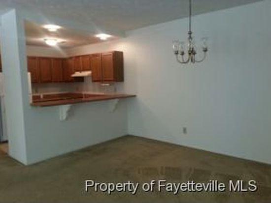 1857 Tryon Dr UNIT 1, Fayetteville, NC 28303