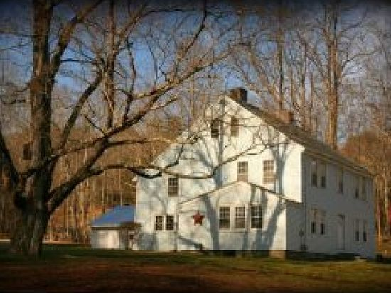 1144 Route 12a, Surry, NH 03431