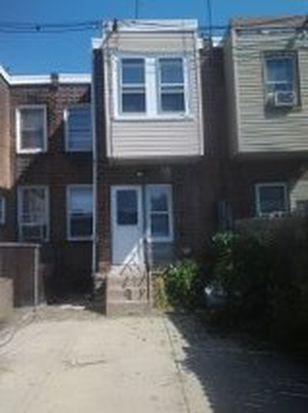 736 Kingston St, Philadelphia, PA 19134