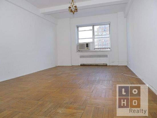 550 Grand St APT G11B, New York, NY 10002