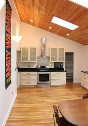 35 Leicester Rd, Marblehead, MA 01945