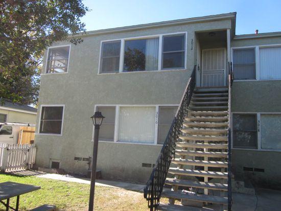 3012 Main St, Lemon Grove, CA 91945