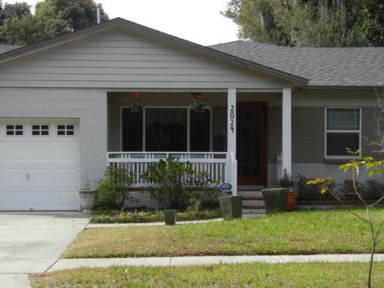 2024 Gerda Ter, Orlando, FL 32804