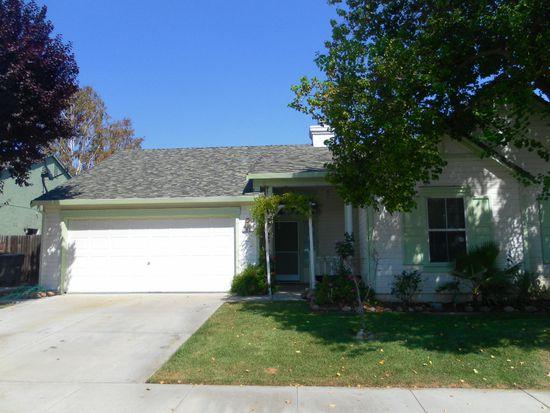 987 Campbell Cir, Woodland, CA 95776