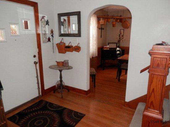 602 E Crawford St, Ebensburg, PA 15931