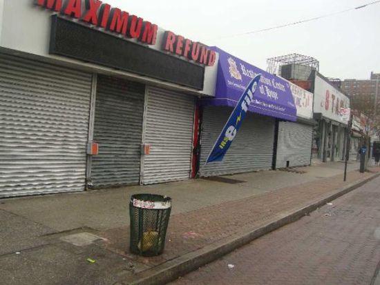 53 Belmont Ave, Brooklyn, NY 11212