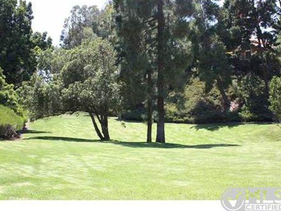 13773 Caminito Anzio, San Diego, CA 92129