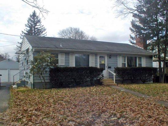 20 Oak Ave, Sidney, NY 13838
