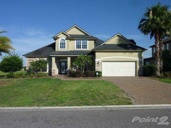 201 Porta Rosa Cir, St Augustine, FL 32092
