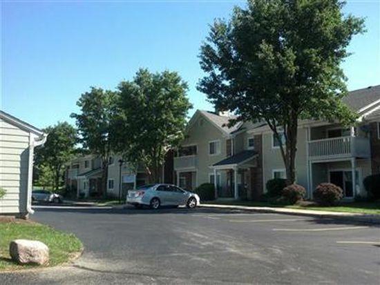 6605 Brigham Sq, Centerville, OH 45459