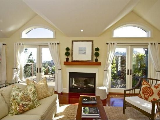 459 Redwood Ave, Corte Madera, CA 94925
