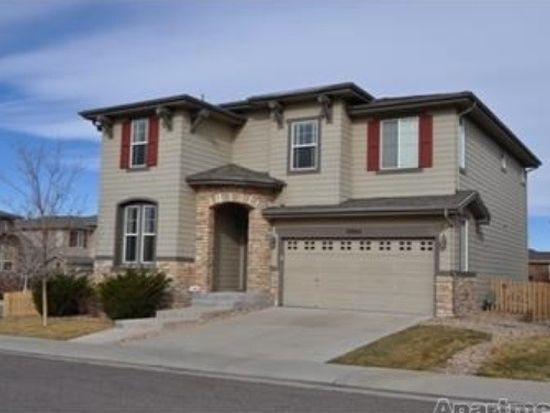10864 Brooklawn Rd, Highlands Ranch, CO 80130