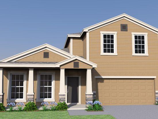 14819 Del Morrow Way, Orlando, FL 32824