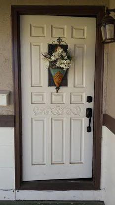 257 Chestnut St, Woodland, CA 95695
