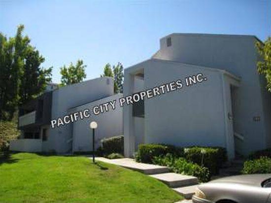 530 S Ranch View Cir APT 43, Anaheim, CA 92807