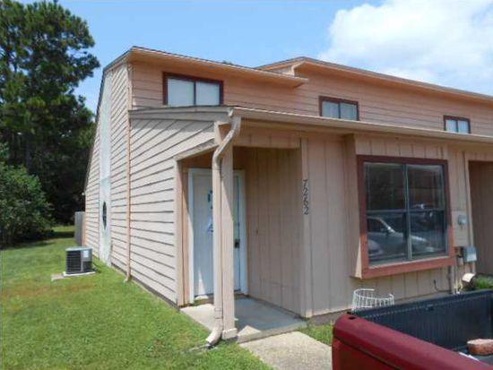 7262 Lago Vista Ct, Pensacola, FL 32506