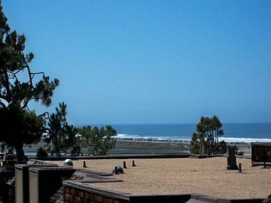 2170 Caminito Del Barco, Del Mar, CA 92014