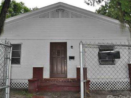 207 E Virginia Ave, Tampa, FL 33603