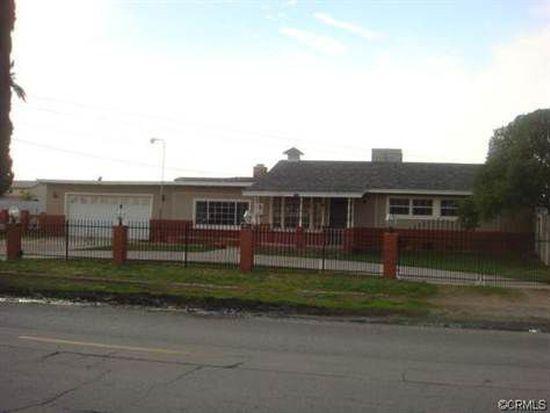 1788 N Acacia Ave, Rialto, CA 92376