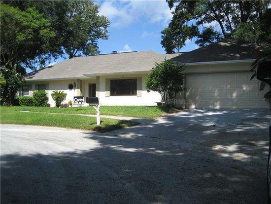 277 Tiger Lily Ct, Altamonte Springs, FL 32714