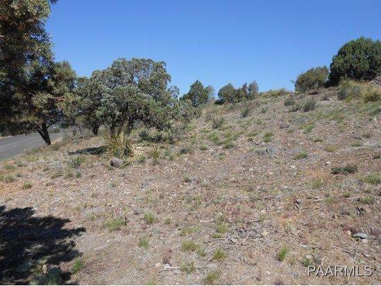 280 Point Of Vw, Prescott, AZ 86303