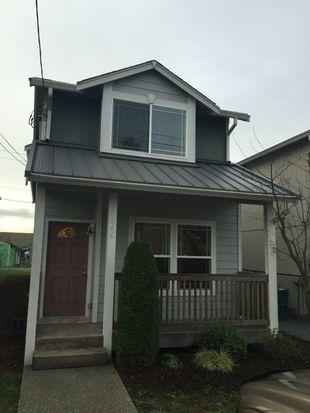 10046 19th Ave SW, Seattle, WA 98146
